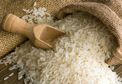Pirinç diyabet riskini arttırıyor