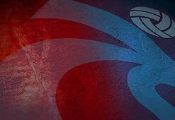 Trabzonspor Divan Başkanlık Kurulu'ndan mektup