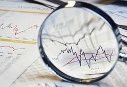Son dakika: Merkez Bankası enflasyon tahminini açıkladı