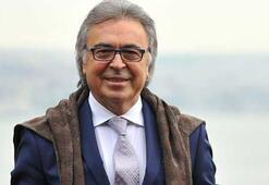 Turgay Kırandan Özbeke sert eleştiri