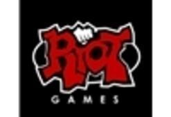 League of Legends'ın Firması Satın Alındı