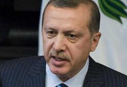 Erdoğandan flaş açıklamalar