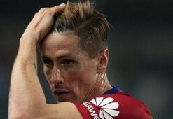 La Ligada haftanın görünümü