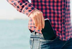 Cep telefonu sperm yoğunluğunu ölçebilecek