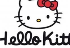 Teknoloji Dünyası Şokta 3.5 Milyon Hello Kity Hesabı Çalınmış
