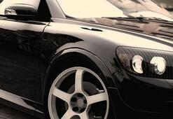 Geçen ayın en çok satan ikinci el otomobilleri
