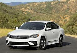Volkswagen skandala meydan okudu