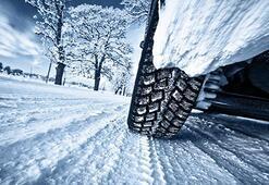 Kış koşullarında araç ve lastik bakımı için ne yapmalısınız