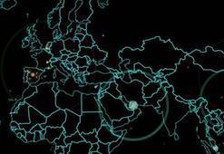 Çekya Dışişleri Bakanlığına siber saldırı iddiası