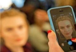 Mobil Fotoğrafçılığın Lideri iPhone
