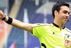 Arda Kardeşler: Süper Ligdeki ilk maçım güzel geçince öz güvenim yükseldi