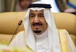 Suudi Arabistanda vergisiz hayat sona eriyor
