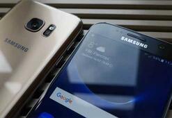 Galaxy S8 farklı RAM ve renk seçenekleriyle gelebilir
