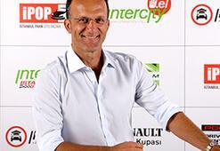 Intercity CEOsu Vural Ak 2015 yılını değerlendirdi