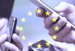 AB roaming ücretiyle vedalaşıyor
