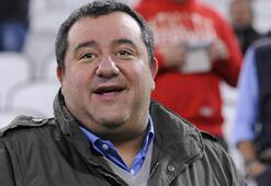 Kaddourinin Trabzonspora transferini ünlü menajer Mino Raiola bozmuş.