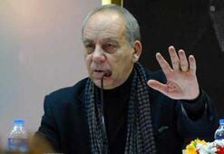 Gazeteci Bekir Coşkun hakkında soruşturma başlatıldı