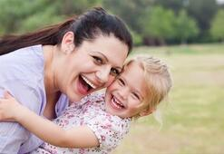 Annelere Devlet Desteği Müjdesi