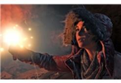 Microsoft Xbox Oyunlarını Ucuzlattı, Fırsatları Kaçırmayın