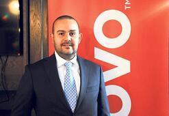 Pazar '2 milyonu' geçti  Lenovo hedef yükseltti