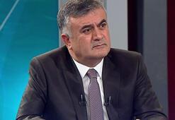 Adil Gür referandum anketini açıkladı MHP seçmeni...