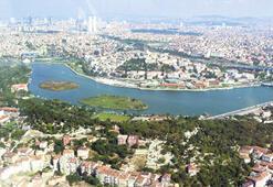ALTIN BOYNUZ'DA İSTANBUL'UN MAHALLE KÜLTÜRÜNÜ YAŞATACAK