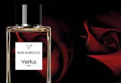 VERTUStan özel parfümler