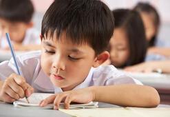 Tatil sonrası çocuğun okula uyumunu kolaylaştırmanın yolları