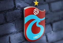 Trabzonspordan Hakan Çalhanoğlu açıklaması