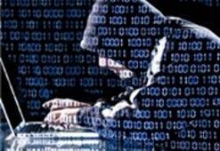 Hacker'lerin Yeni Hedefi Bakın Hangi Cihazmış