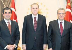 'Gülen'i adalete teslim edeceğiz'