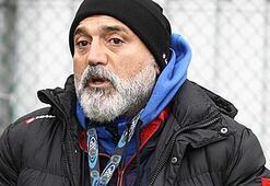 Hikmet Karaman: Derbinin favorisi Beşiktaş