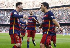 Beko ve Barcelona görüşme yaptı