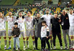UEFA, 4 Ege kulübüne para dağıttı