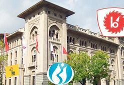 Milyarlık Türk devleri Varlık Fonu'na emanet