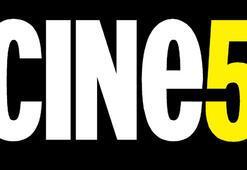 Bir dönemin sonu: Cine 5 kapanıyor