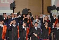 Zorludan yeni mezunlara tavsiye
