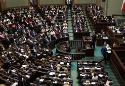 Holokost Yasası Anayasa Mahkemesine gidiyor