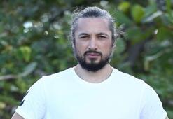 İlhan Mansız kimdir (Survivor 2017)