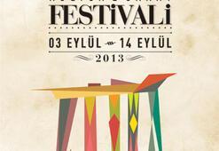 Sidede festival haftası