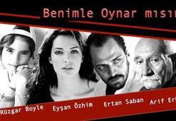Beşiktaşın filmi geliyor