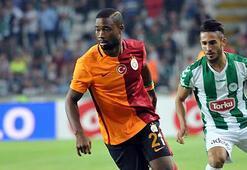 Marsilya, Galatasarayın stoperi Chedjouya talip oldu