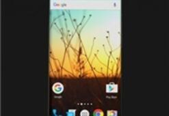 Galaxy S7 Ne Zaman Duyurulacak