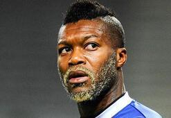 Djibril Cisse futbolu bıraktı