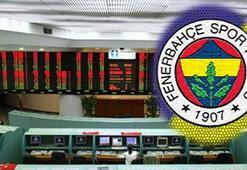 Fenerbahçe yatırımcısını uçurdu