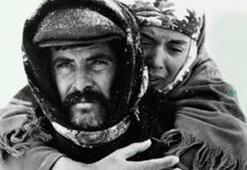 New York'ta Türk Film Günleri başlıyor