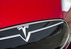 Elon Musk, Tesla logosunun ne anlama geldiğini açıkladı