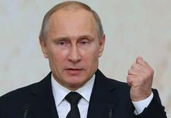 Rusyanın milyarlarca dolarlık projeleri tehlikede