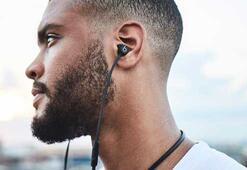BeatsX, kısa süre sonra satışa çıkıyor