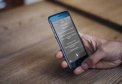 iPhone 8in üretimi daha erken başlayabilir